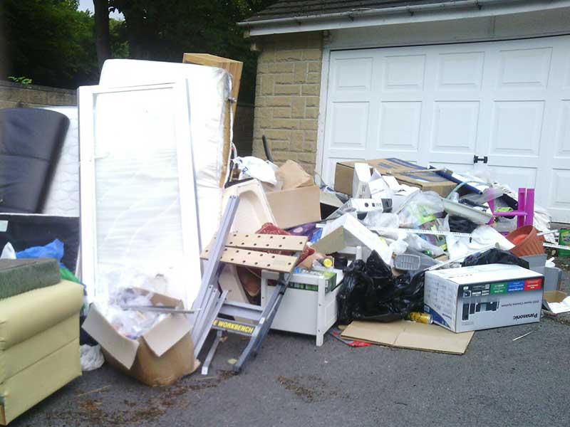 rubbish-1
